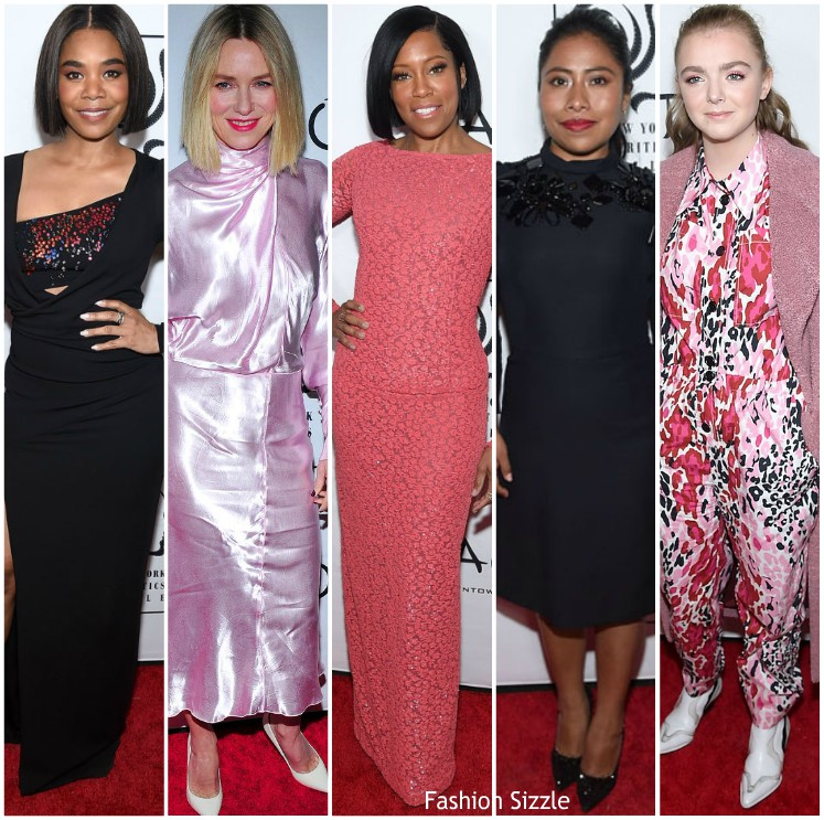 2019-new-york-film-critics-circle-awards-redcarpet