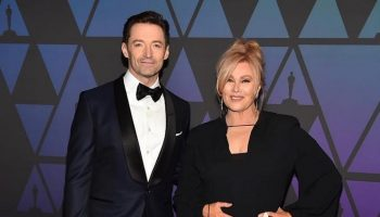 hugh-jackman-in-tomford-to-@-2018-ampas-governors-awards
