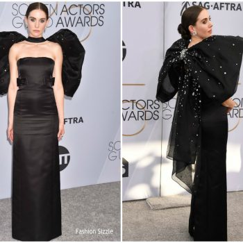 alison-brie-in-miu-miu-2019-sag-awards