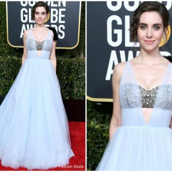 alison-brie-in-vera-wang-2019-golden-globe-awards