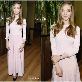 amanda-seyfried-in-ulyana-sergeenko-jaeger-le-coultre-at-sihh-2019
