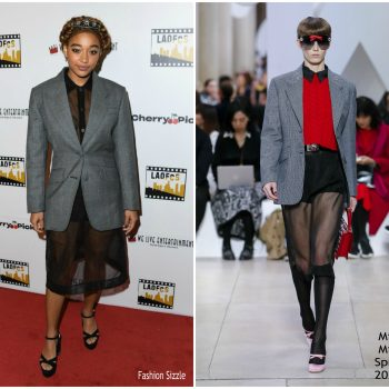amandla-stenberg-in-miu-miu-2nd-annual-los-angeles-online-film-critics-society-award-ceremony