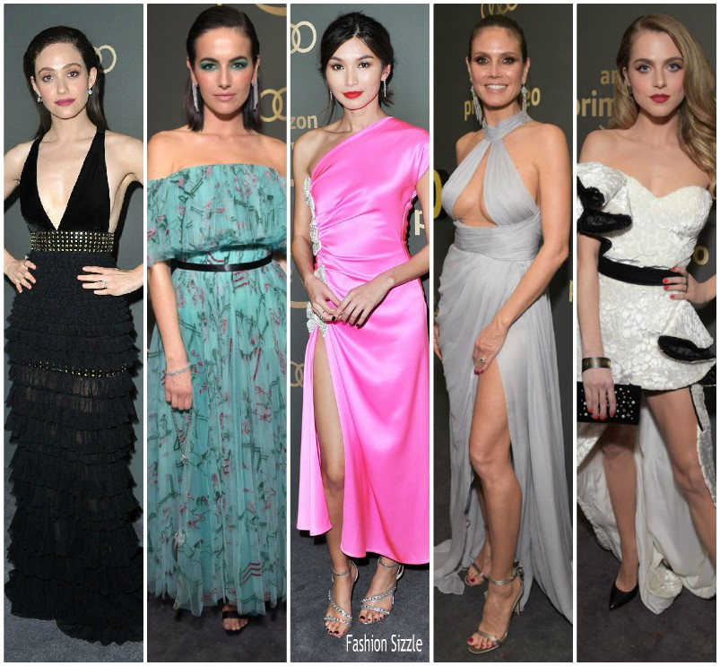 amazon-prime-video-golden-globe-awards-after-party