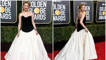 amber-heard-in-monique-lhuiller-2019-golden-globe-awards
