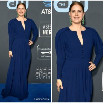 amy-adams-in-zac-posen-2019-critics-choice-awards