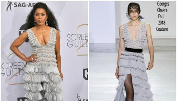 angela-bassett-in-georges-chakra-couture-2019-sag-awards
