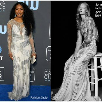 angela-bassett-in-jenny-packham-2019-critics-choice-awards