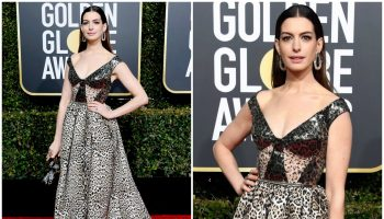 anne-hathaway-in-elie-saab-2019-golden-globe-awards