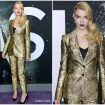 anya-taylor-joy-in-dolce-gabbana-glass-new-york-premiere