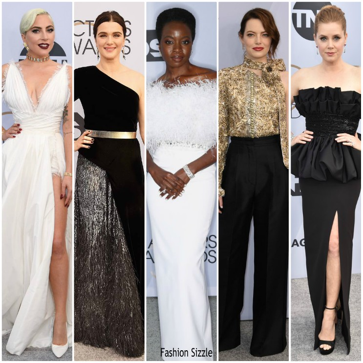 best-dressed-2019-sag-awards-