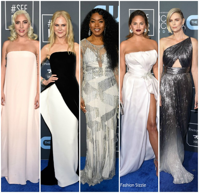 best-dressed-the-2019-critics-choice-awards