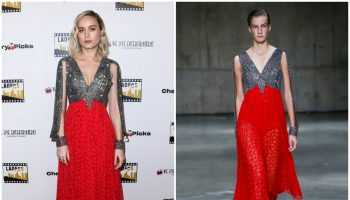 brie-larson-in-christopher-kane-2nd-annual-online-film-crtics-society-awards