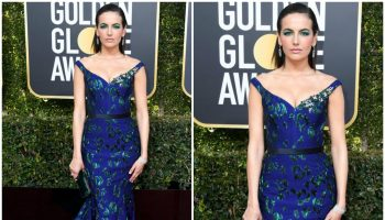 camilla-belle-in-jason-wu-2019-gloden-globe-awards