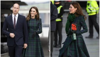 catherine-duchess-of-cambridge-in-alexander-mcqueen-dundee-visit