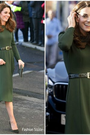 catherine-duchess-of-cambridge-in-beulah-london-family-action-launch