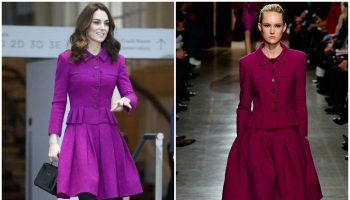catherine-duchess-of-cambridge-in-oscar-de-la-renta-royal-opera-house-visit