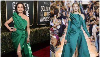 catherine-zeta-jones-in-elie-saab-haute-couture-2019-golden-globe-awards