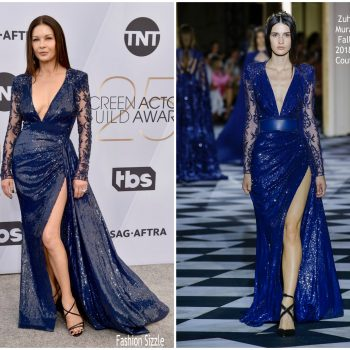 catherine-zeta-jones-in-zuhair-murad-couture-2019-sag-awards