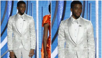 chadwick-boseman-in-atelier-versace-2019-golden-globe-awards
