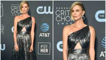 charlize-theron-in-givenchy-2019-crictics-choice-awards