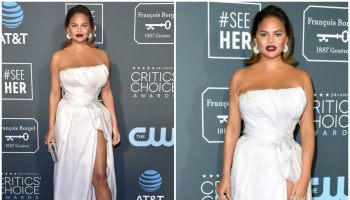 chrissy-teigen-in-maison-yeya-2019-critics-choice-awards