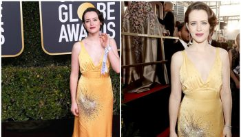 claire-foy-in-miu-miu-2019-golden-globe-awards