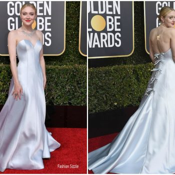 dakota-fanning-in-armani-prive-2019-golden-globe-awards