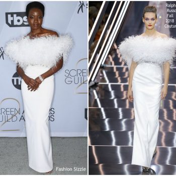 danai-gurira-in-ralph-russo-couture-2019-sag-awards