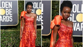 danai-gurira-in-rodarte-2019-golden-globe-awards