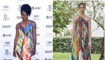 danai-gurira-in-salvatore-ferragamo-varietys-creative-impact-awards-10-directors-to-watch-bruch