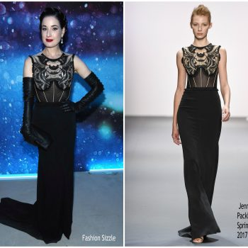 dita-von-teese-in-jenny-packham-art-of-elysium-heaven-gala