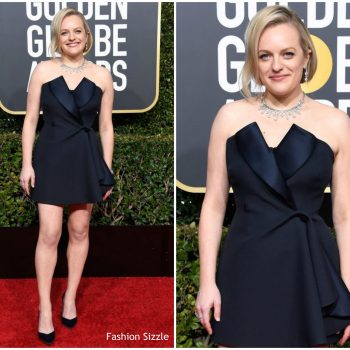 elisabeth-moss-in-christian-dior-haute-couture-2019-golden-globe-awards