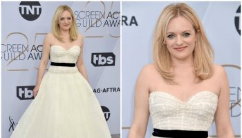 elisabeth-moss-in-monique-lhuillier-2019-sag-awards