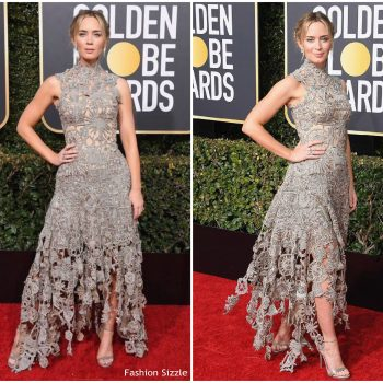 emily-blunt-in-alexander-mcqueen-2019-golden-globe-awards