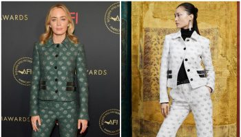 emily-blunt-in-altuzarra-2019-afi-awards