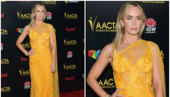 emily-blunt-in-elie-saa8th-aacta-international-awards