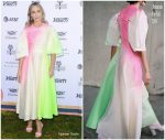 Emily Blunt in Roksanda @ the 2019 Palm Springs International Film Festival