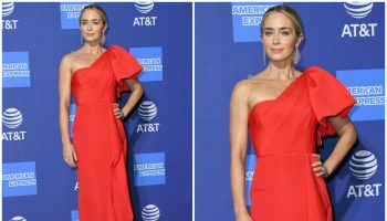 emily-blunt-in-roland-mouret-2019-palm-springs-international-film-festival-gala