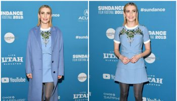 emma-roberts-in=prada-paradise-hills-sundance-film-festival-premiere