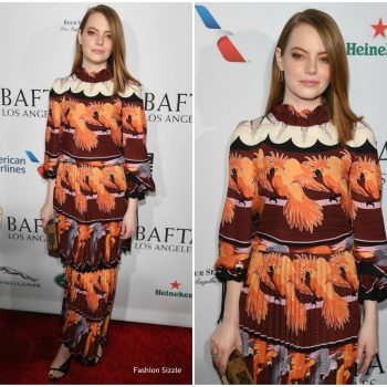 emma-stone-in-fendi-bafta-los-angeles-tea-party
