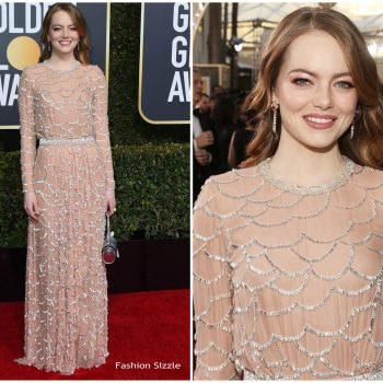 emma-stone-in-louis-vuitton-2019-golden-globe-awards