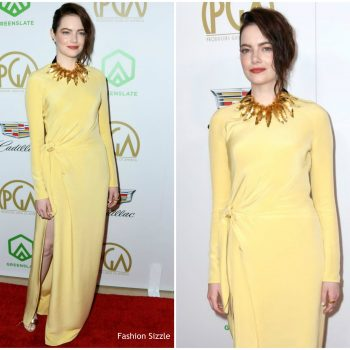 emma-stone-in-louis-vuitton-2019-producers-guild-awards