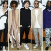 frontrow-louis-vuitton-fall-2019-menswear
