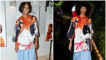 gabrielle-union-in-pyer-moss-if-beale-street-could-talk-la-screening