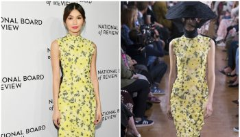 gemma-chan-in-erdem-national-board-of-review