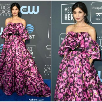 gemma-chan-in-jason-wu-collection-2019-critcs-choice-awards