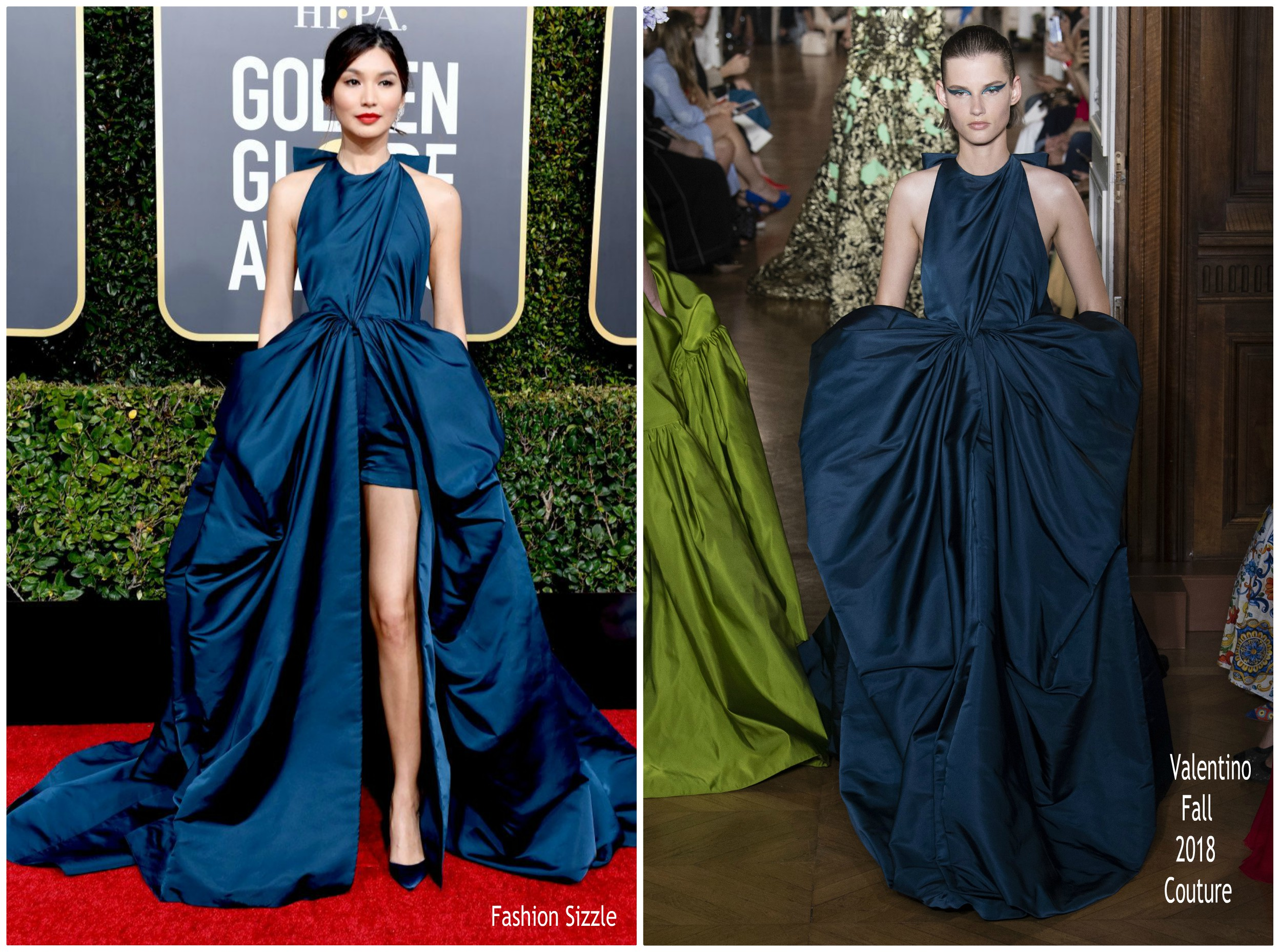 gemma-chan-in-valentino-haute-couture-2019-golden-globe -awards