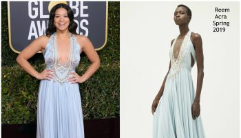 gina-rodriguez-in-reem-acra-2019-golden-globe-awards
