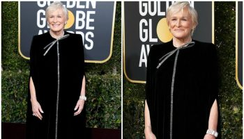glenn-close-in-armani-prive-2019-golen-globe-awards