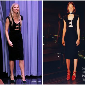 gwyneth-paltrow-in-christopher-kane-the-tonught-show-starring-jimmy-fallon